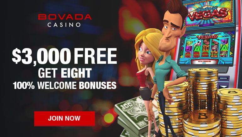 online casino paypal novolino casino