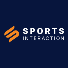Sports Interaction (SIA)