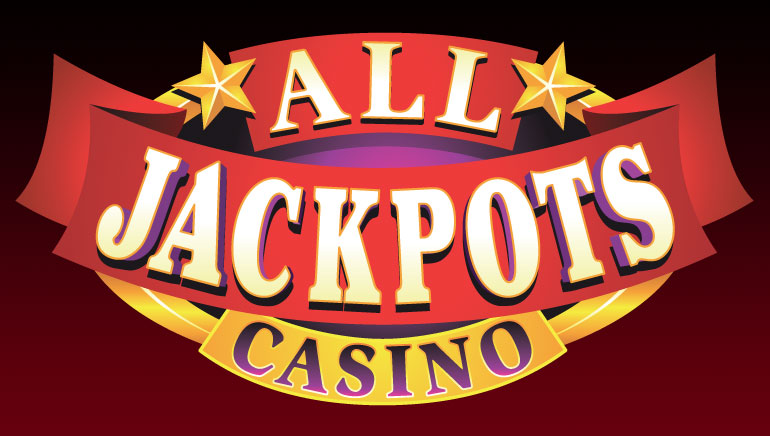More Than £8m to Be Won at All Jackpots