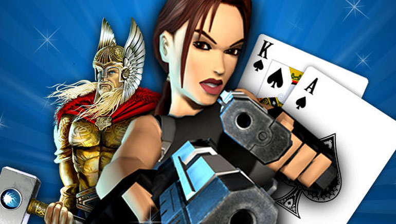 All Slots Casino Mobile Ireland