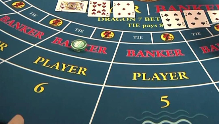 online casino for free on line casino