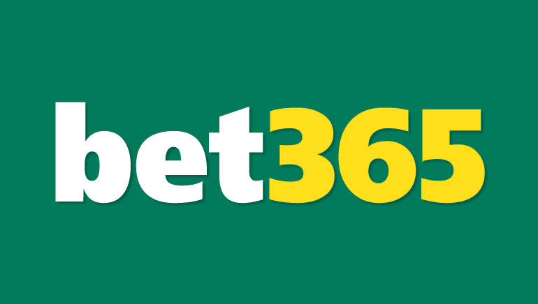 The All-in-One Solution: bet365 Casino