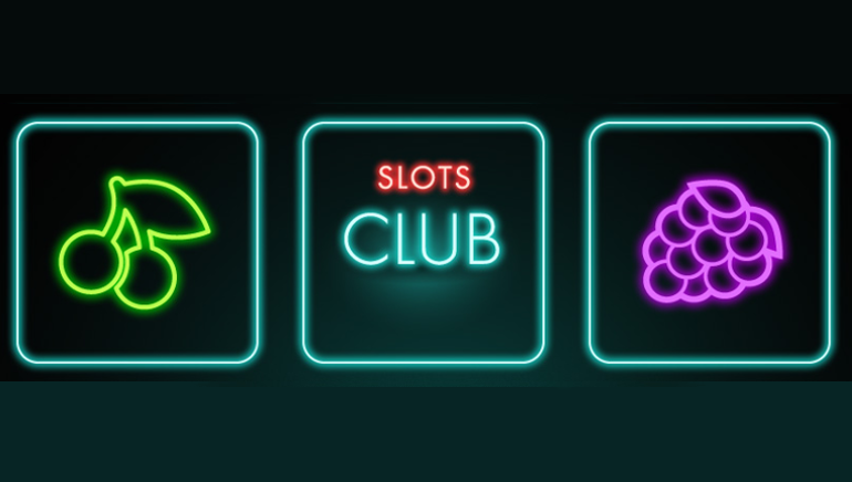 bet365 Slots Club £1,000 Prize Draw Offer