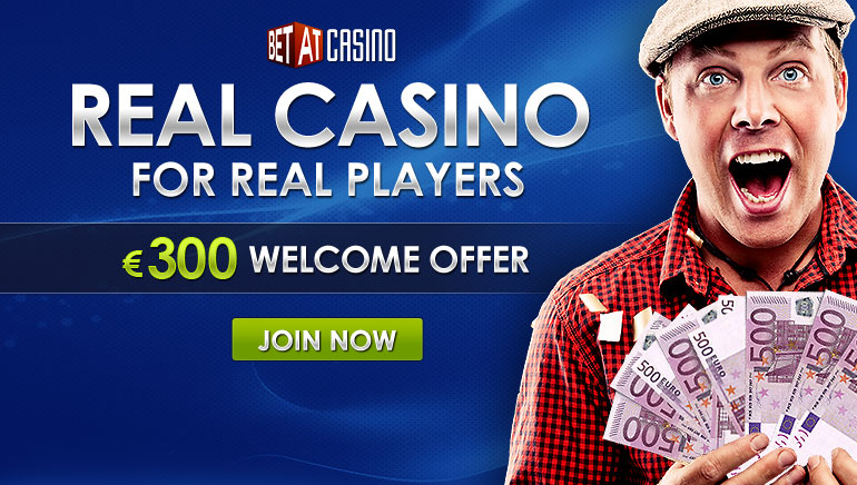 secure online casino gaming spiele