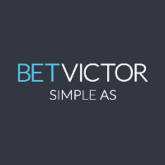 Bet Victor Games