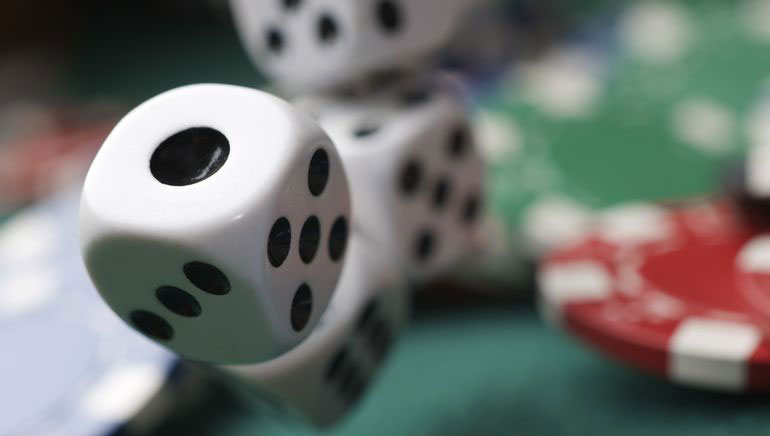 Online Casinos Took 2010 by Storm