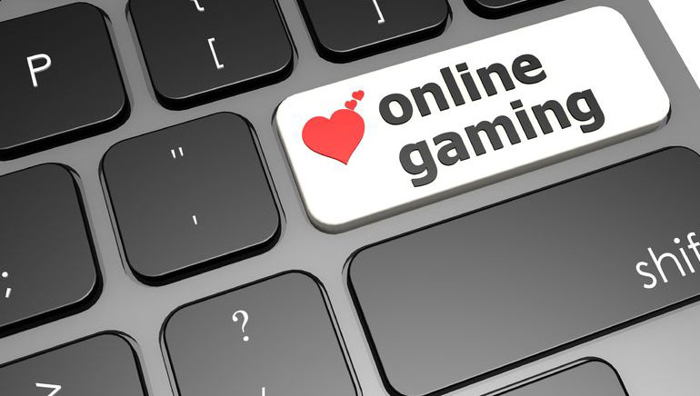 Ireland Online Casinos and Gambling