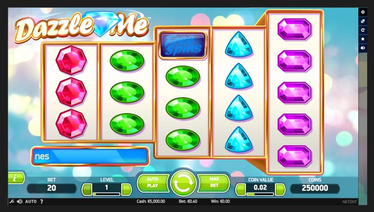 Brand Screenshot 6