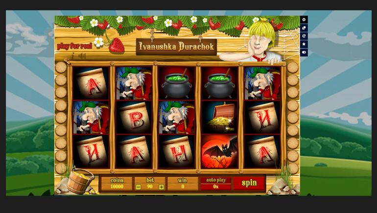 Brand Screenshot 3