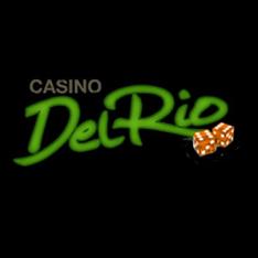 Del rio casino online winnerz zone gambling