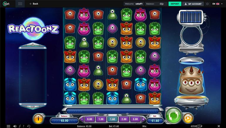 Brand Screenshot 5