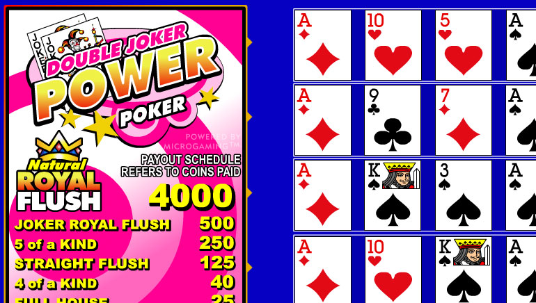 online casino games online kasino