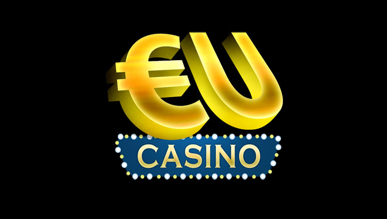 The Premier Slots Collection at EUCasino