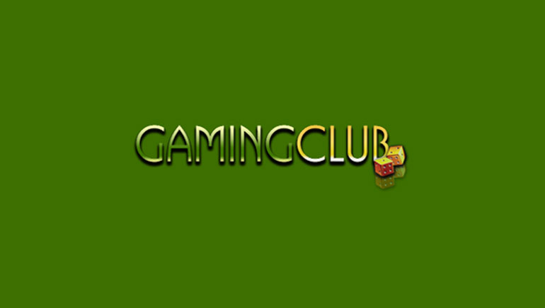 Gaming Club Mobile: An Excellent Place to Play on the Go