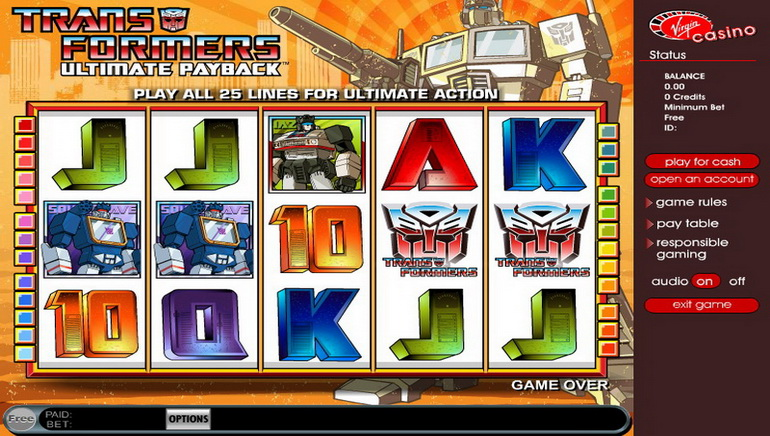 Игровые автоматы стали приносить достойную прибыль появились компьютеризированные однорук играть в игровые автоматы бесплатно онлайн 777