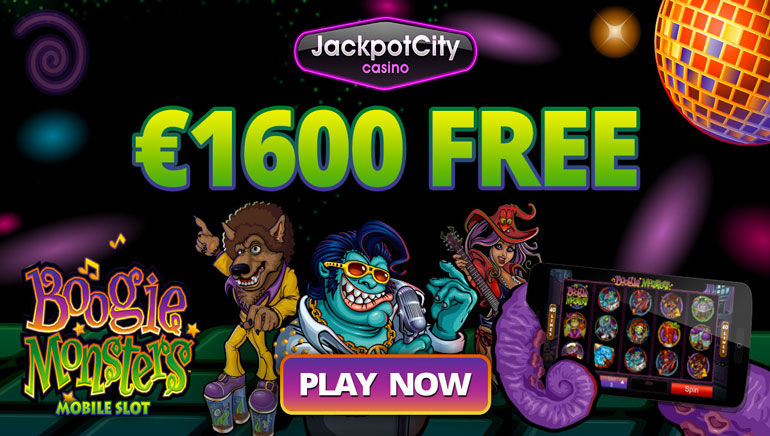 online casino games no deposit bonuses