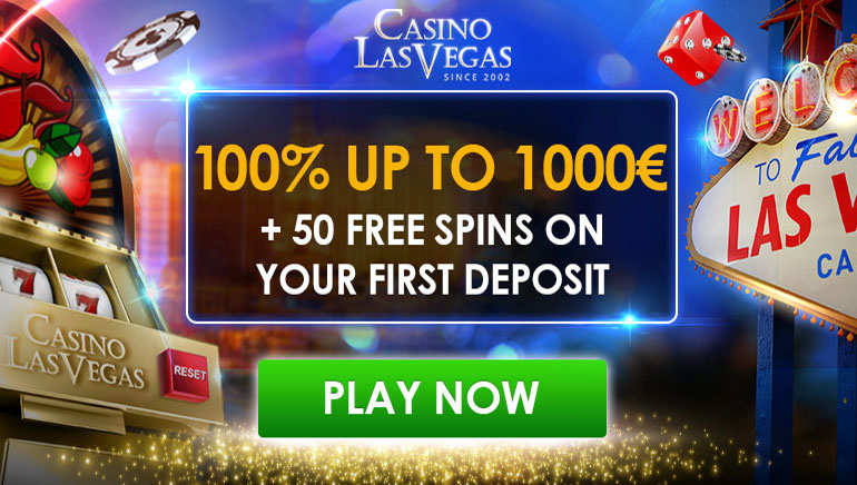 Generous Casino Las Vegas 2019 Offer for OCR Players
