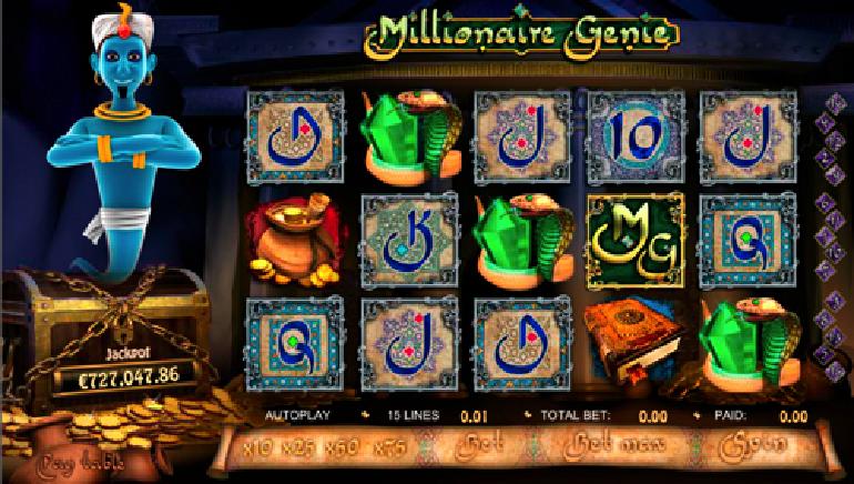 Brand Screenshot 1