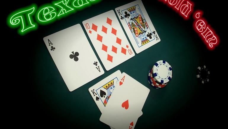 Casino free online own 99 slots casino