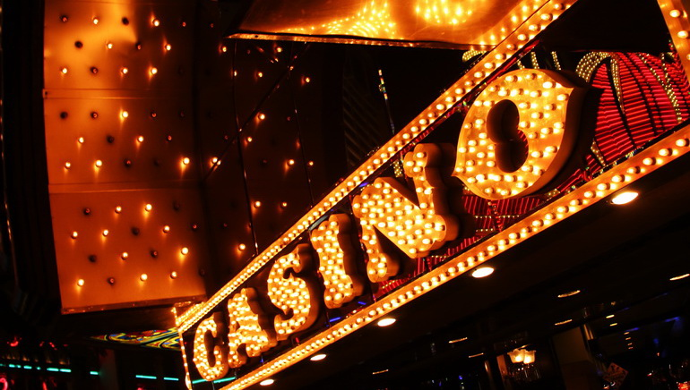 Latest Online Casinos