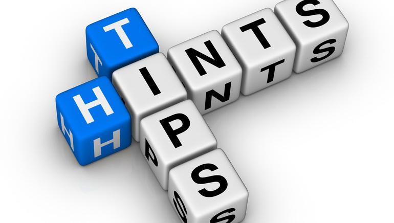 Online gambling top 10 $16 no dreposit online casinos