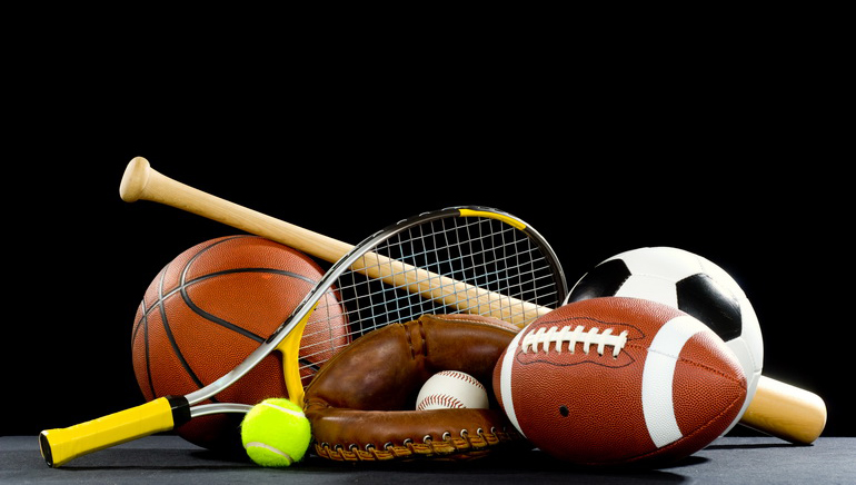 Where to Bet on Gaelic Sports