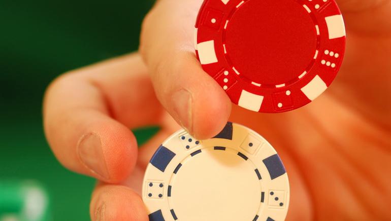 Practice Your Casino Skills