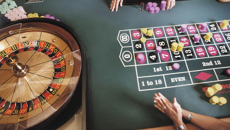 Is online roulette safe william hill discount code