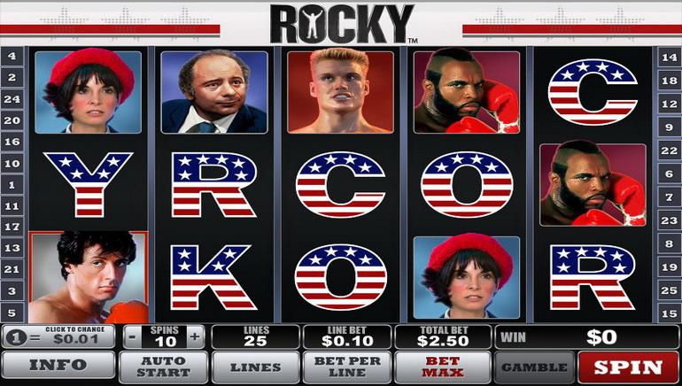 21 nova casino auszahlung