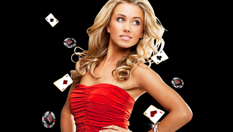 Two New Games at Red Flush Casino Next Week