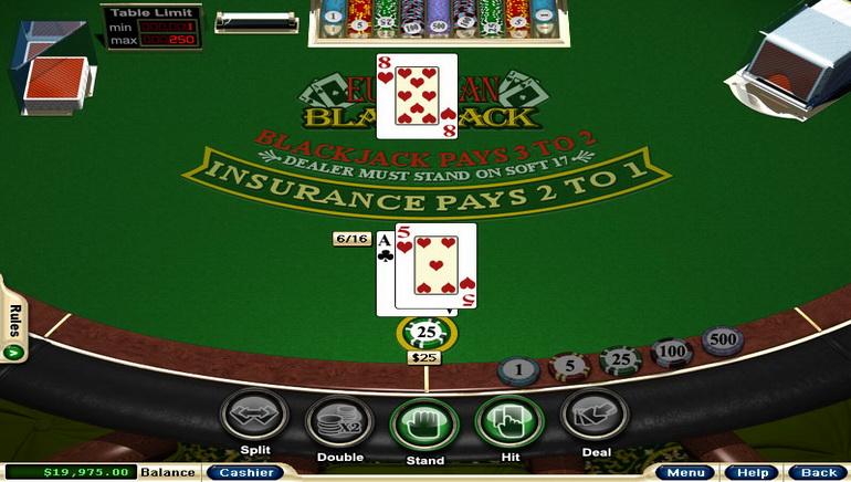 Brand Screenshot 2
