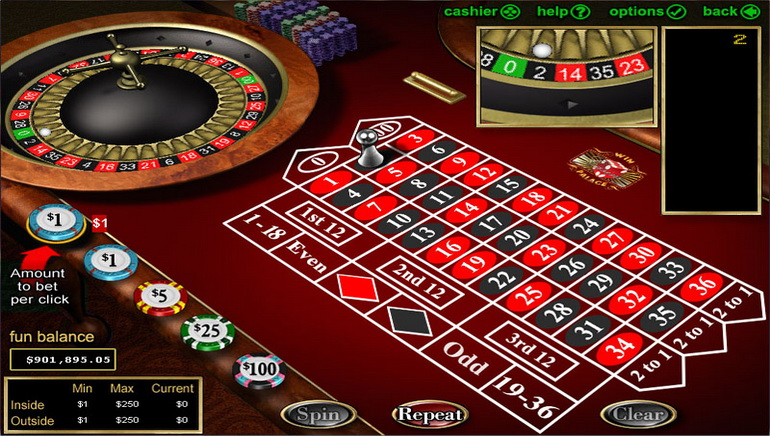 online casino neteller sizzing hot
