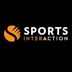 SportsInteraction Casino