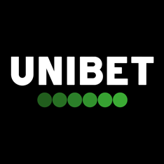 Unibet Casino Ireland