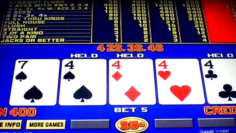 online casino no download hammer 2