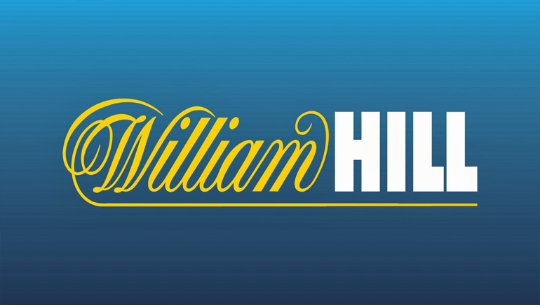 William Hill is Scottish Premier League Sponsor